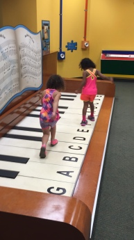 MM piano