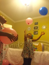balloons 7