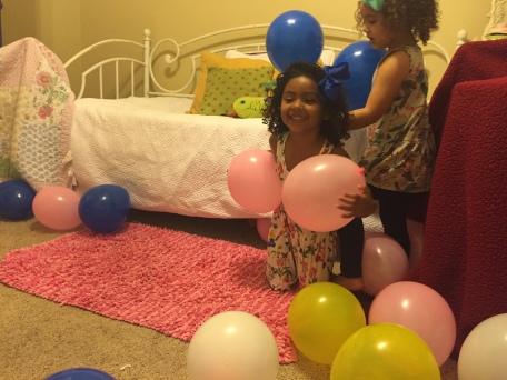 balloons 8