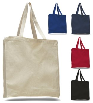 Canvas-Shopping-Tote-Bags-Thumbnail_1024x1024