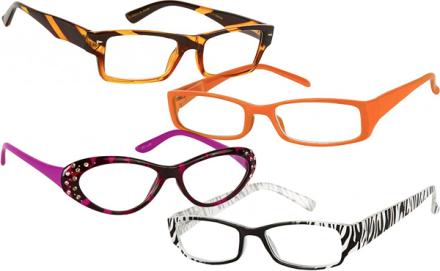 Readers-Glasses-2